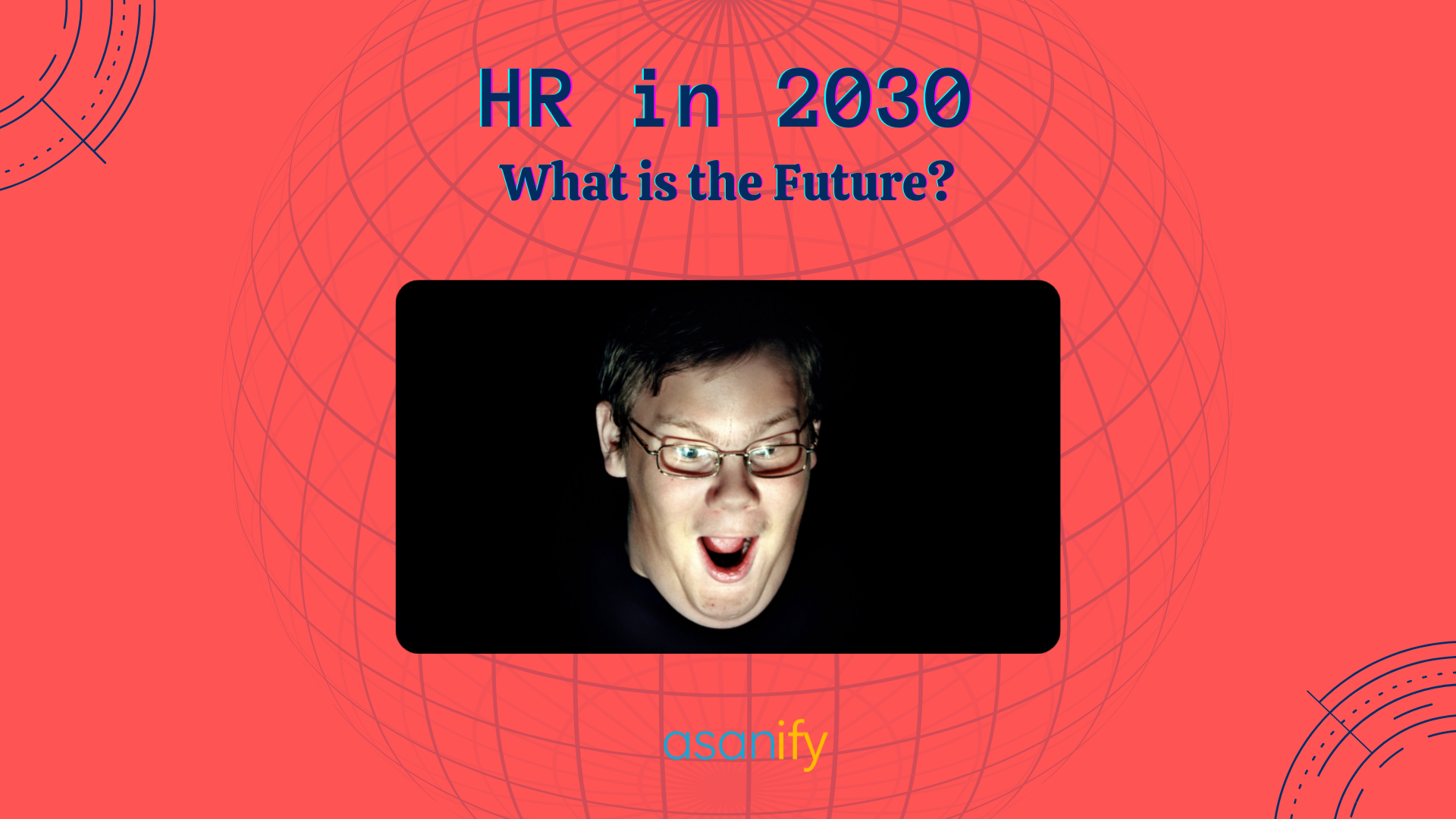 Future of HR 2030: What You Need to Know Today