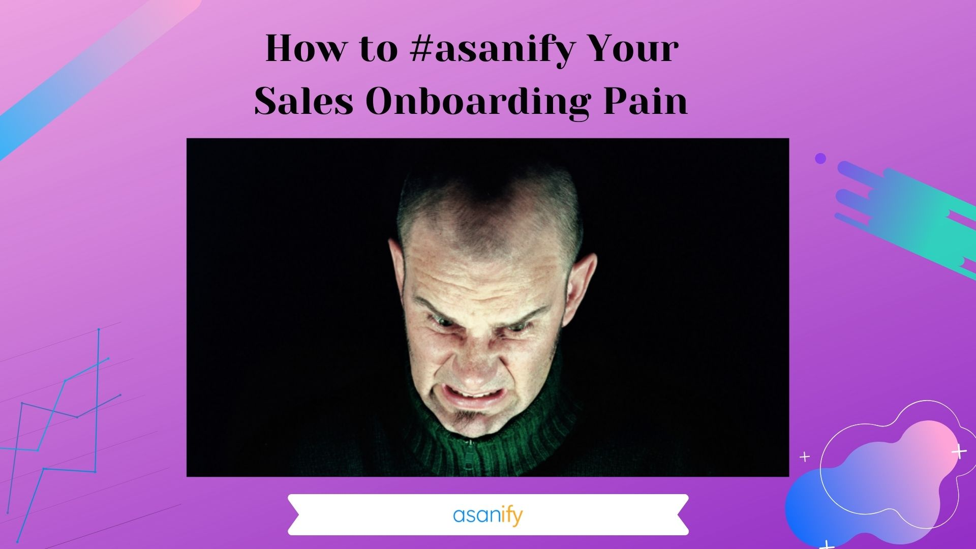 How to Eliminate Your Sales Onboarding Pain with AI